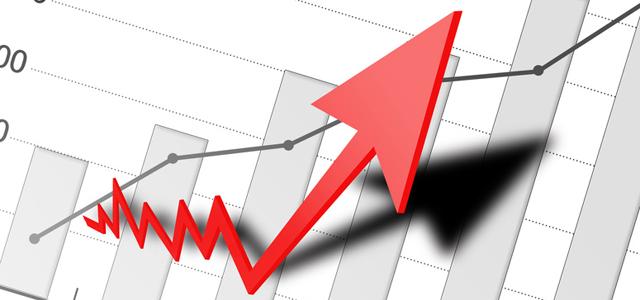 ホームセキュリティの市場規模は995億円。2017年には1,081億円まで拡大か