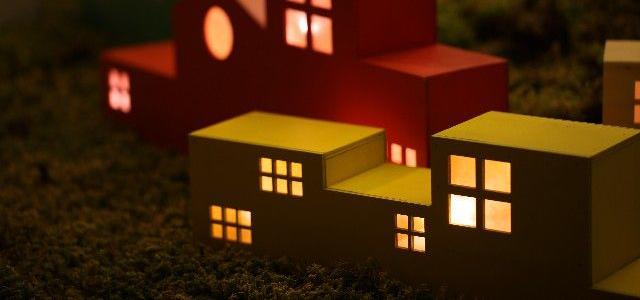 空き巣対策にホームセキュリティが効果的な4つの理由