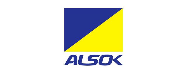 料金と多様なサービスで選ぶならALSOK(アルソック)