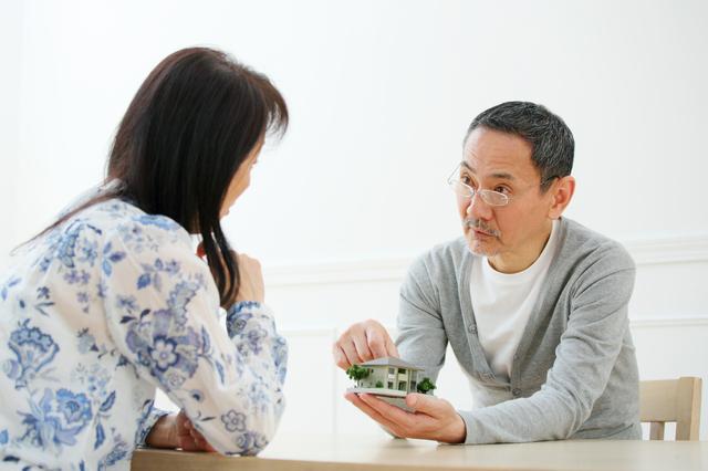 ホームセキュリティの見積もりや契約前に確認すべき6つの注意事項