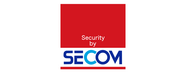 契約数No.1!業界トップのSECOM(セコム)が評判な3つの理由