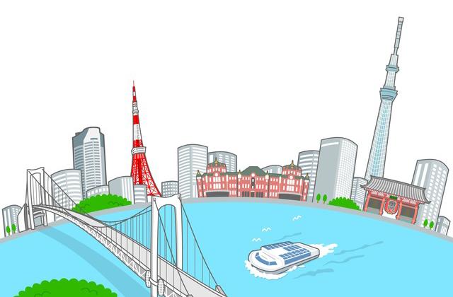 お腹いっぱい大満足!東京都内でカニ食べ放題ができる店5選