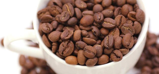 お歳暮選びに困った時必見!ネスレなど人気のコーヒーギフト8選