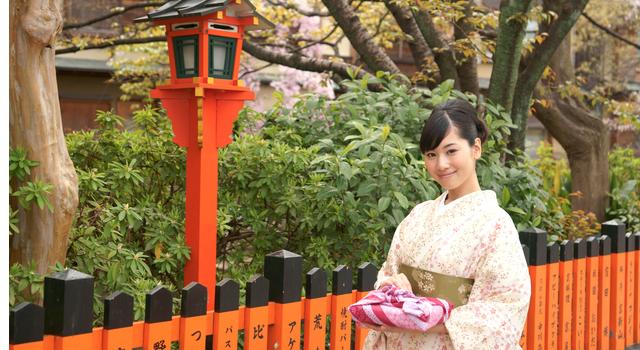 お中元にピッタリ!京都のおすすめ逸品和菓子ギフト5選
