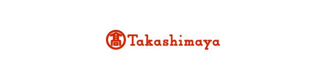 究極の金平糖も!高島屋のお中元2014年定番人気夏ギフトランキングTop5