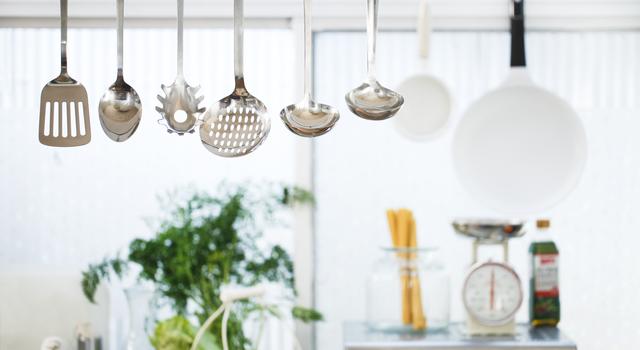 介護食・嚥下食を手作りする際にあると便利な調理器具17選